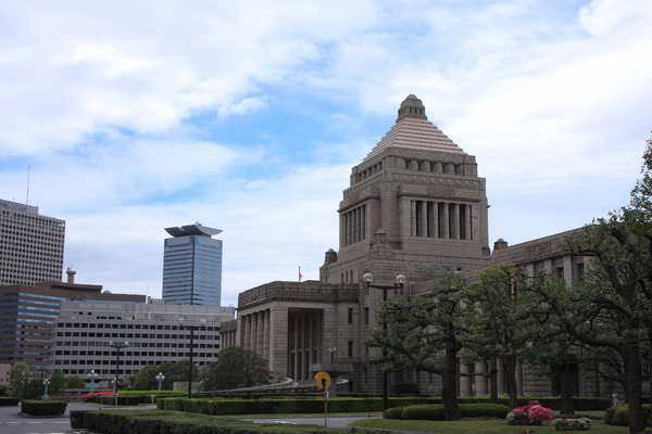 20140110_kouichi-yamauchi_LP2.jpg
