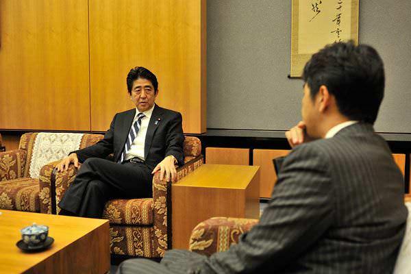 20140110_prime-minister-abe_LP2-1.jpg