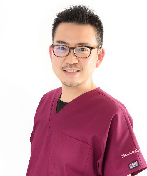 久津川医師2