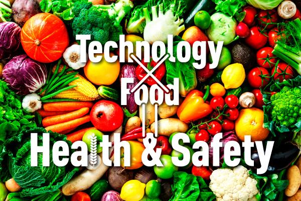 """「野菜を食べれば健康」は思い込み? テクノロジーがもたらす""""食""""の付加価値"""