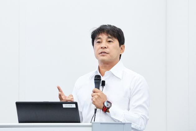 ちりつもの極意 SBC相川佳之流「高い目標を実現可能にする習慣の管理法 ...