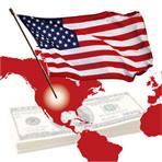 世界の金融界が戦々恐々 アメリカが仕掛ける新たな金融戦争